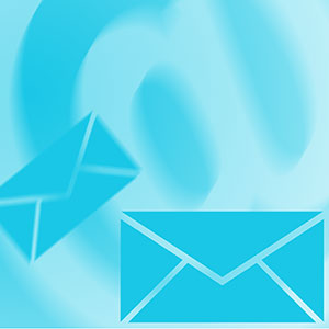 email_marketing_tipps