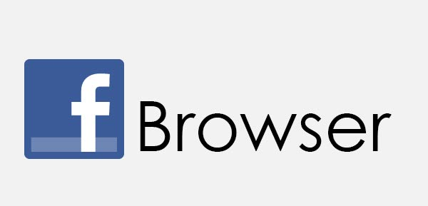 facebook-browserr