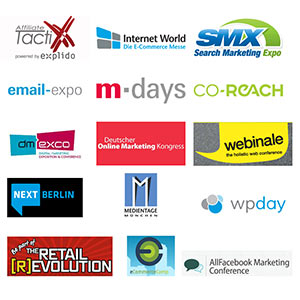 online-marketing-events-2014