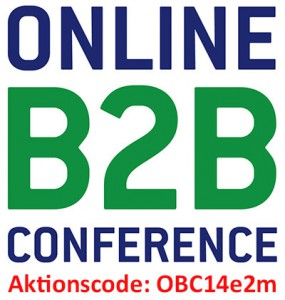 B2B_conference-aktionscode