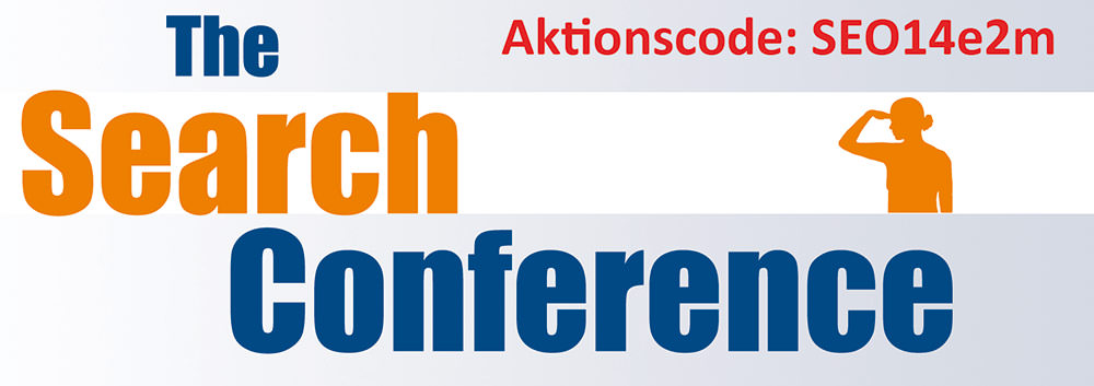 the-search-conference-2014-aktionscode