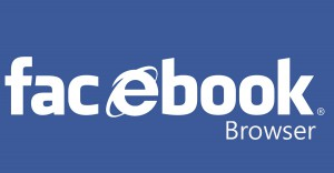 facebook-browser