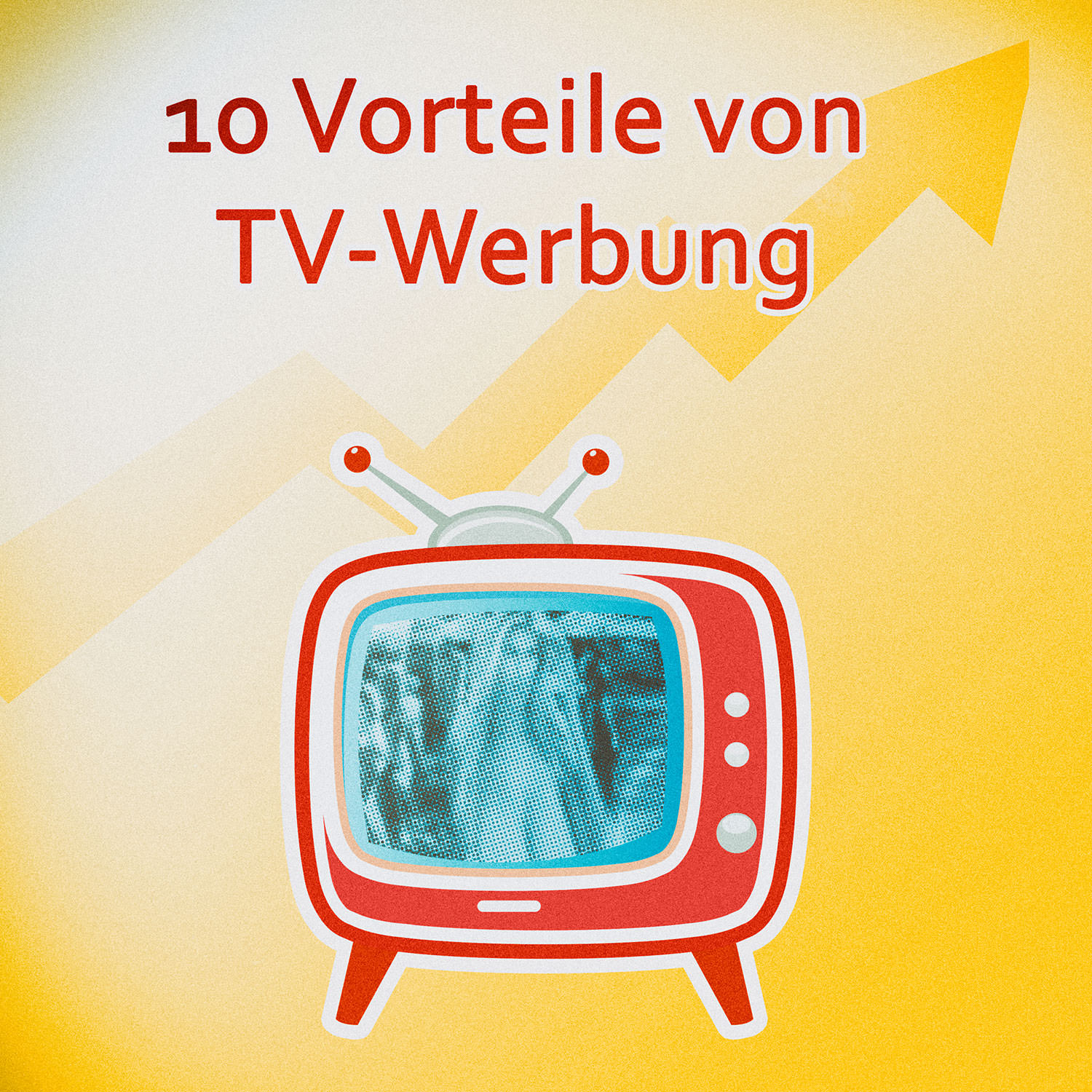 aus der tv werbung interesting yard hands mit krallen set stck original aus tv werbung with aus. Black Bedroom Furniture Sets. Home Design Ideas