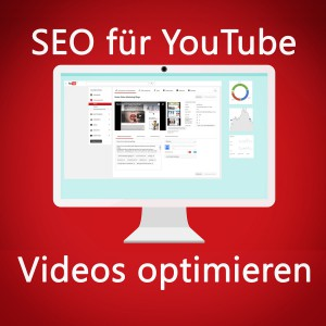 youtube-seo-videos-optimieren
