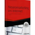 HaufeEOS_Neuromarketing_im_Internet.jpg