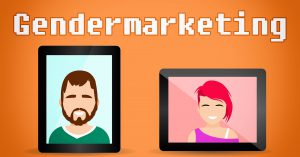 gendermarketing-frauen-maenner